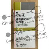 Buy Xovoltib 40 Mg Tablets