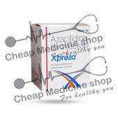 Xpreza 100 Mg Injection