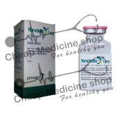 Buy Yondelis 1 Mg Injection