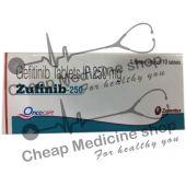 Buy Zufinib 250 Mg Tablets