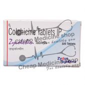 Zycolchin-front-view-0.5mg