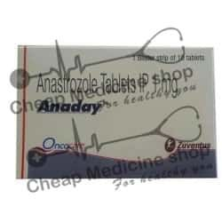 Arimidex stops gynecomastia treatment