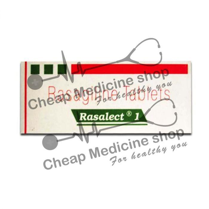 Rasalect 1 mg side effects pravastatin