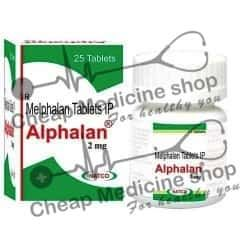 Online pharmacy, cheap medicine shop