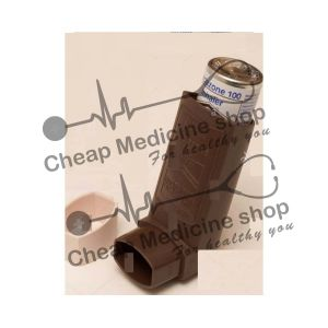 Buy Becoride Inhaler