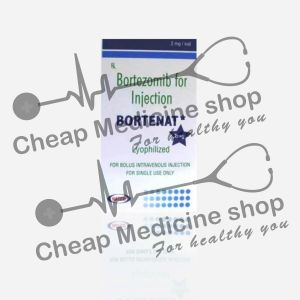 Buy Bortezomib Injection