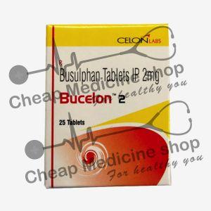 Buy Busulfan