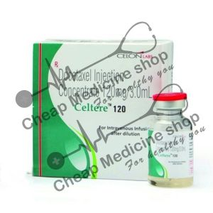 Buy Celtere 120 mg Injection