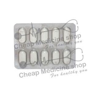 Ciplox 750 Mg, Cipro, Ciprofloxacin