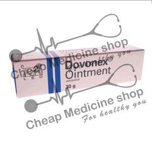 Buy Daivonex 30 gm