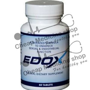 Buy E Dox Capsule
