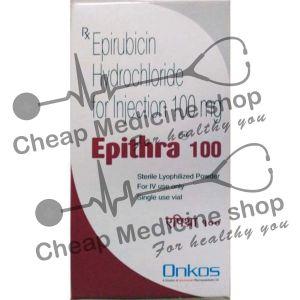 Buy Epithra 100 Mg Injection