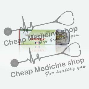 Buy Fludara 10 mg Tablet