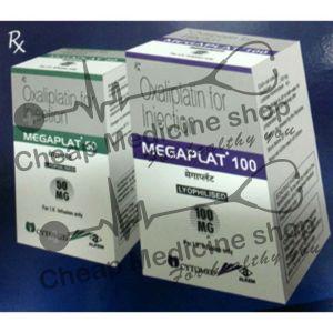 Megaplat 100 Mg Injection