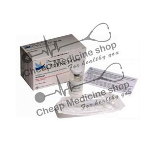 Buy Orencia 250 Mg Powder for infusion