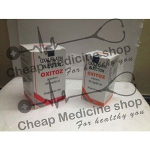 Oxitoz 100 Mg Injection