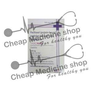 Buy Taxonab 100 Mg Injection