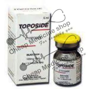 Buy Topside 100 mg Injection 5 ml