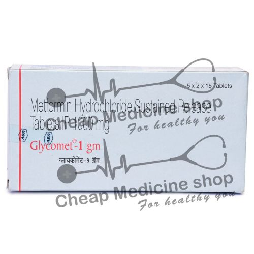 What does generic plaquenil cost