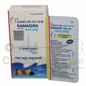 is it safe to take female viagra while pregnant