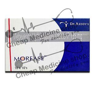 Morease 135 Mg