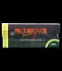 Phallus Power 210 Mg