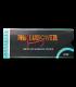Phallus Power 110 Mg Tablet
