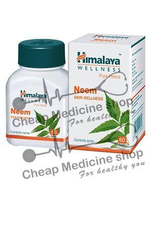 Neem Skin Wellness