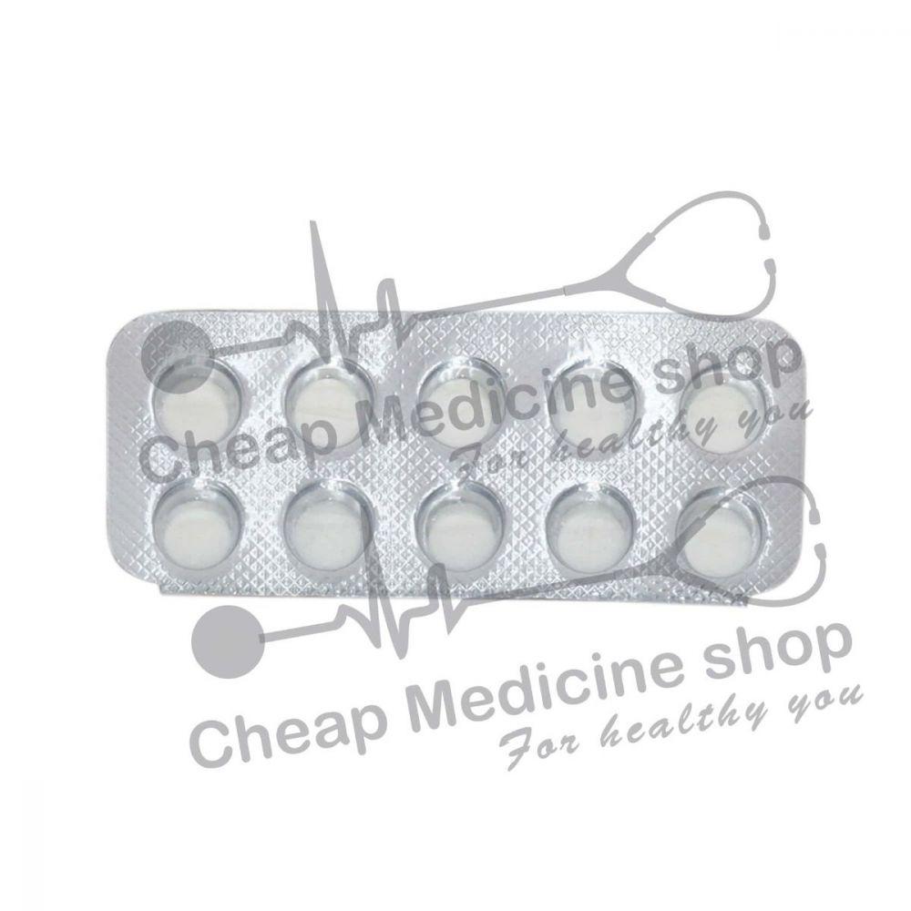Semi Daonil, DiaBeta, Glibenclamide