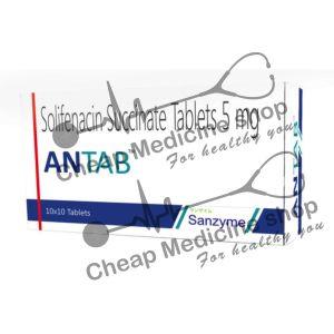 Buy Antab Tablet