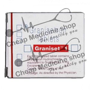 Buy Graniset 1 Mg