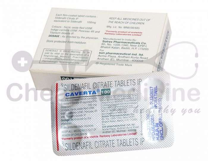medrol dose pack 6 day side effects