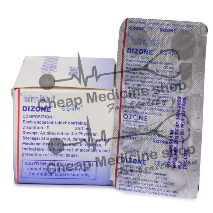 eulexin flutamide side effects