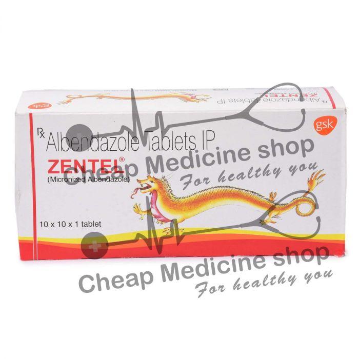 penegra 50 mg cost in india