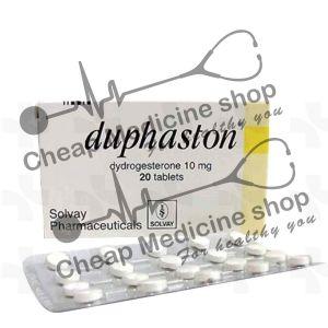 Duphaston 10 Mg