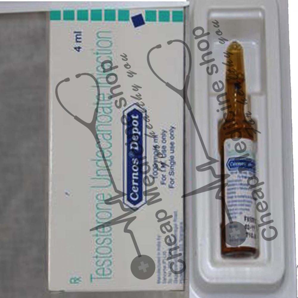lasix muadili ilaçlar