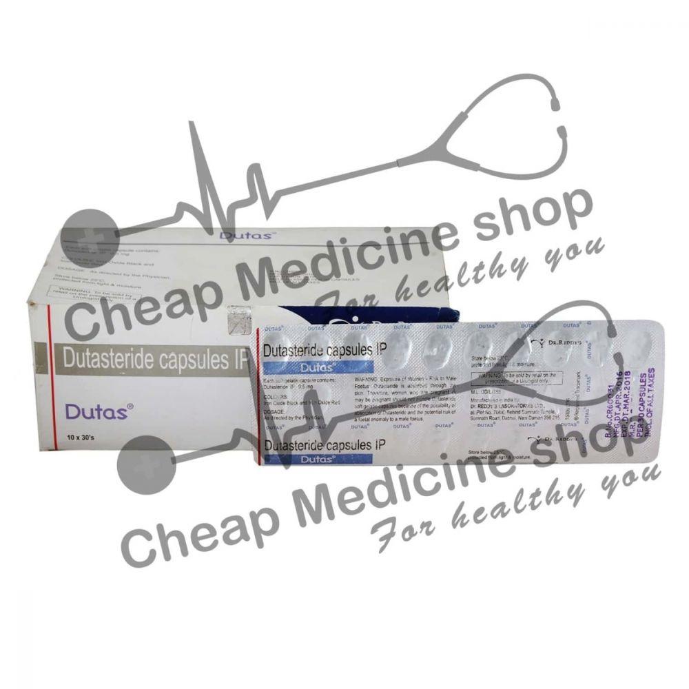 Glucophage without prescription