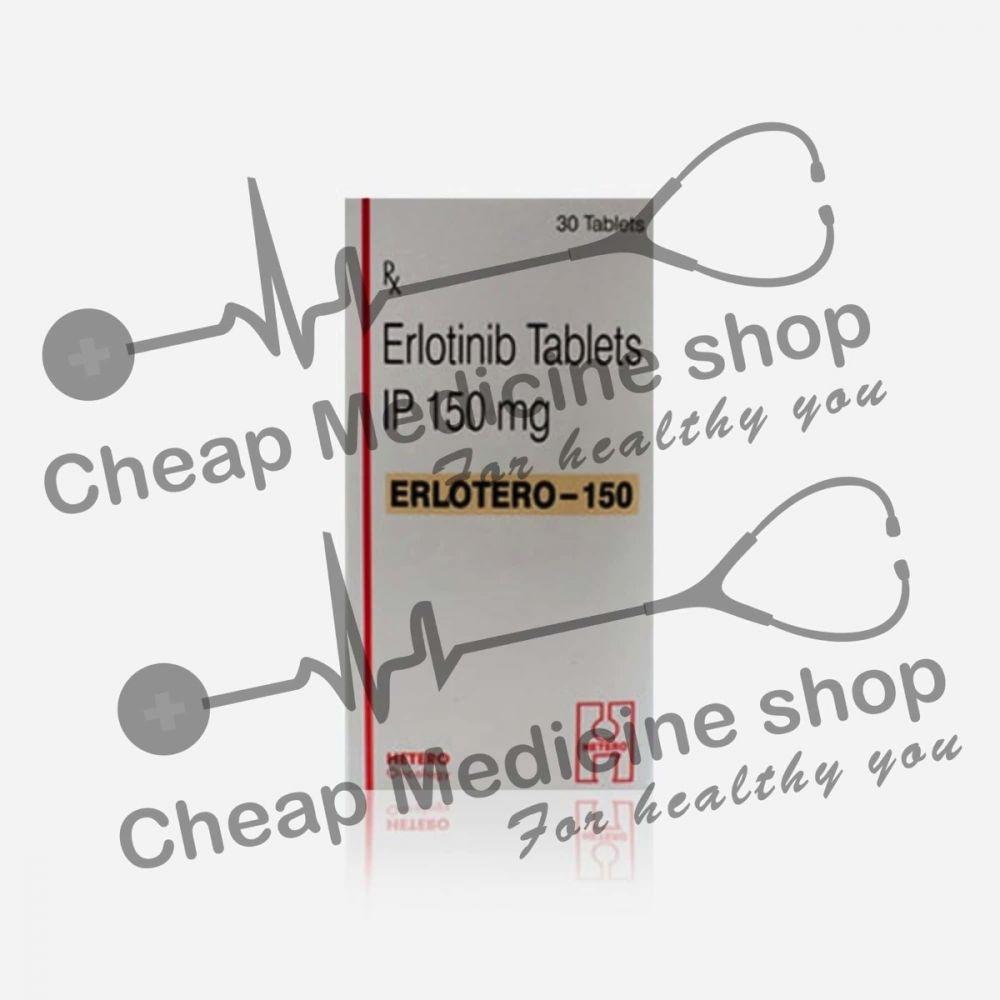 Buy Erlotinib