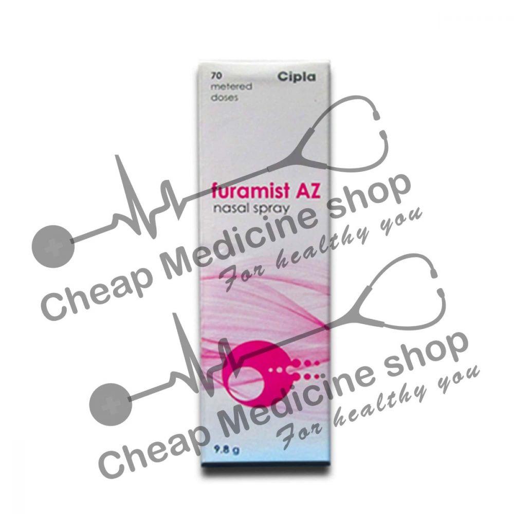 Buy Furamist AZ Nasal Spray
