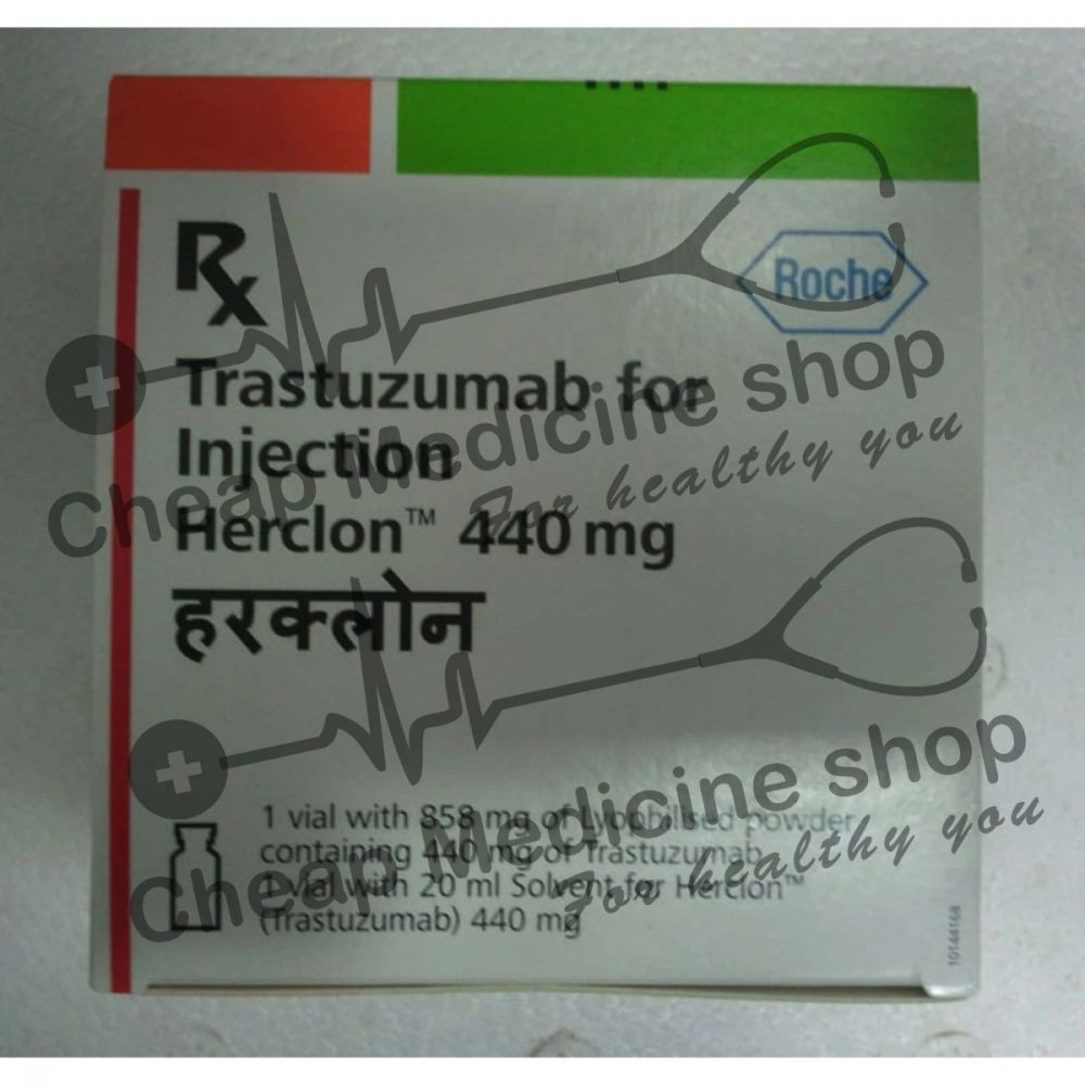 cheap medicine shop, online pharmacy
