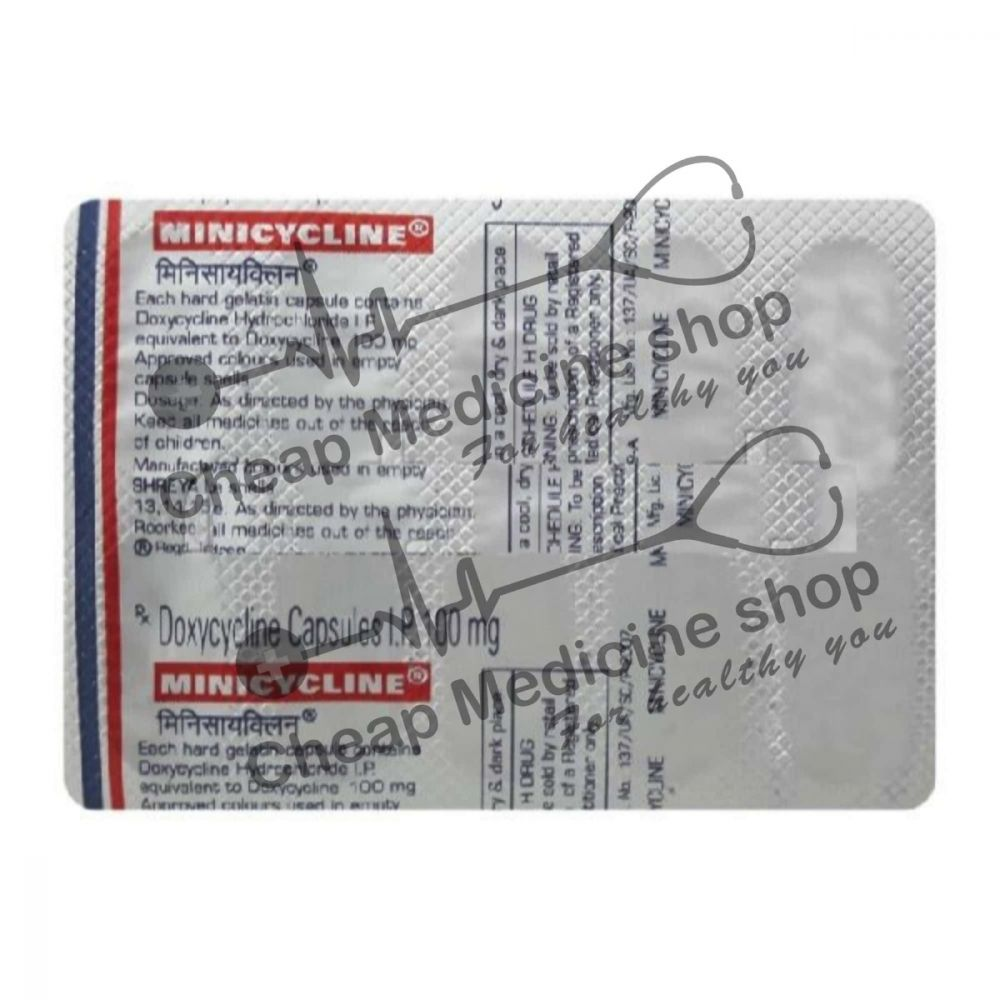 prednisolone tablet 10 mg in hindi