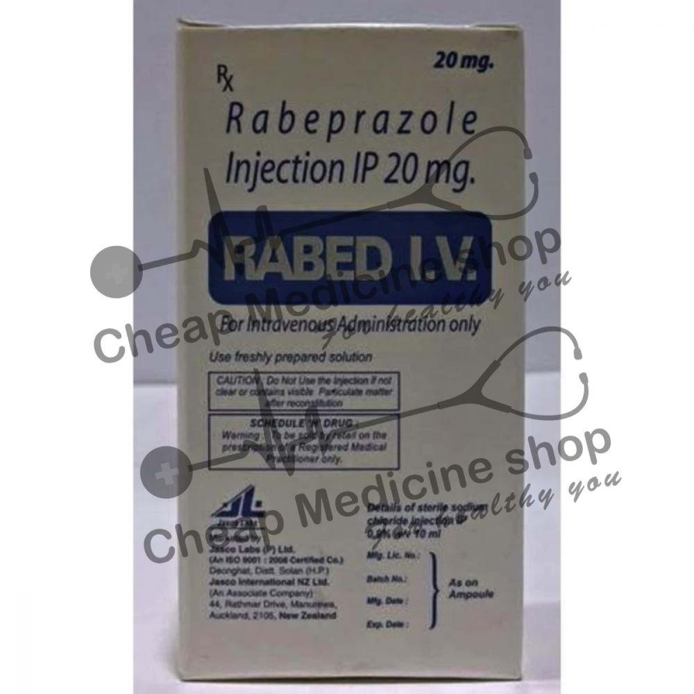 Chloroquine phosphate uk online