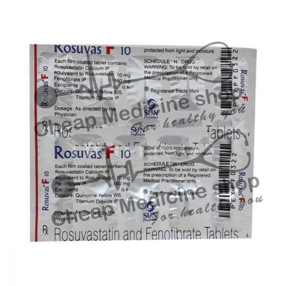 vidalista 20 mg price
