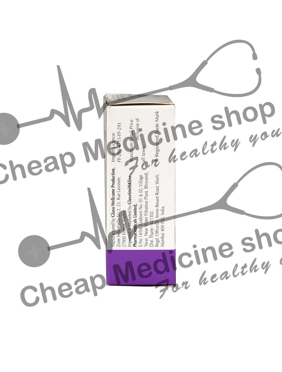 chloroquine tablets for sale