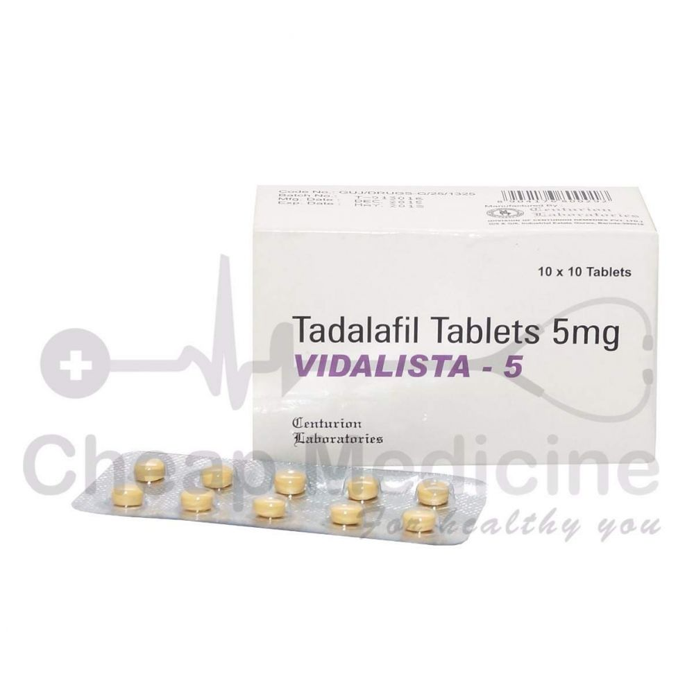 how to take modafinil for exams