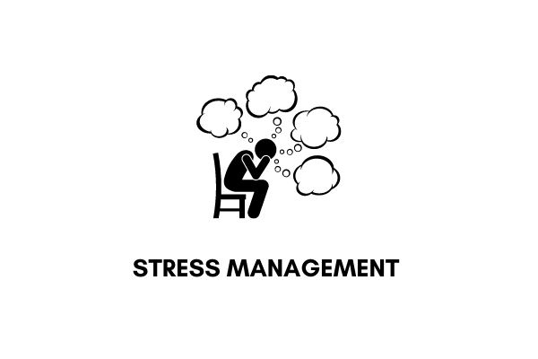 Why And How Stress Management Should Be Done