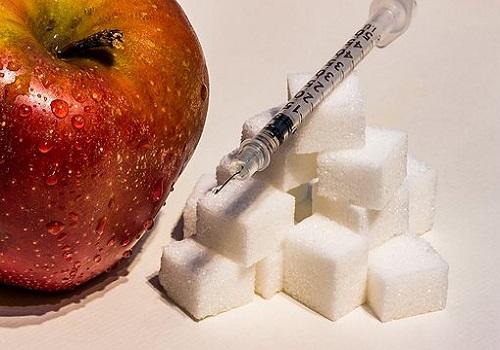 Do you know 5 symptoms of Diabetes?