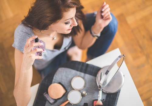 5 beauty Myths that you always fall for