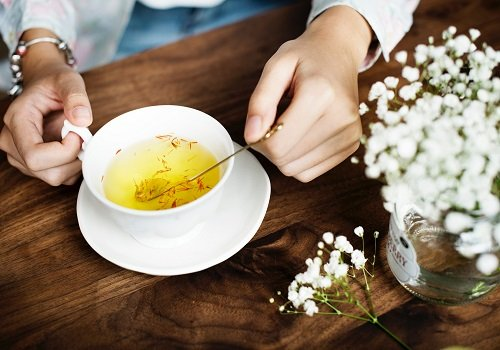 5 Herbs for hassle-free Pregnancy