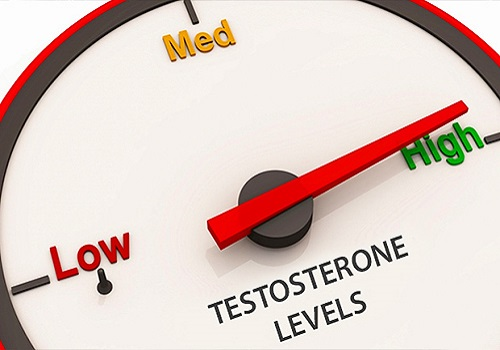 What Complications Can Abnormal Testosterone Level Cause?